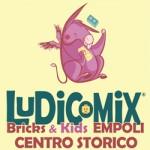 LUDICOMIX_elementi_grafica