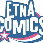 restyling logo3