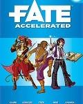 FAE-Bookcover