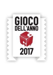 LOGO_GDA_2017-1